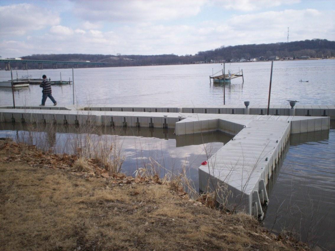 dock-in-020.jpg